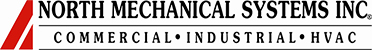 North Mechanical Systems Inc.